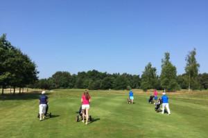 golfladies1