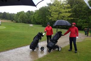 golfladies4