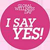 global-yes