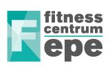 sponsor-fitness
